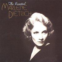 Marlene Dietrich – The Essential Marlene Dietrich