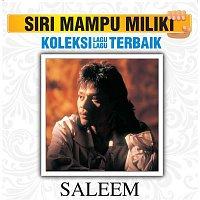 Saleem – Koleksi Lagu Lagu Terbaik