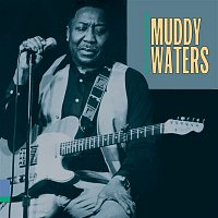 Muddy Waters – King Of The Electric Blues