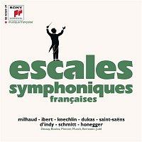 Various  Artists – Un siecle de musique francaise