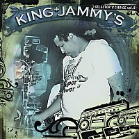 King Jammy – King Jammy's: Selector's Choice Vol. 2