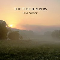 The Time Jumpers – Kid Sister