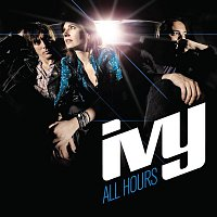 Ivy – All Hours