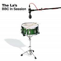 The La's – The La's - BBC In Session