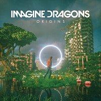 Imagine Dragons – Origins [Deluxe]