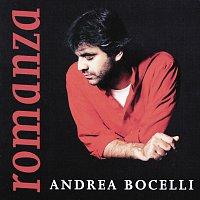 Andrea Bocelli – Romanza [Remastered]