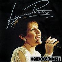 Suzanne Prentice – In Concert