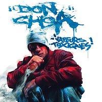 Don Choa – Vapeurs toxiques