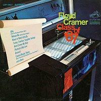 Floyd Cramer – Class of '67