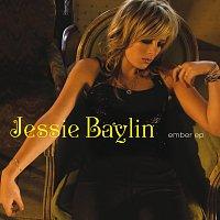 Jessie Baylin – Ember