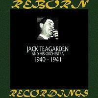 Jack Teagarden – 1940-1941 (HD Remastered)