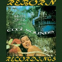 Stan Getz – Stan Getz and the Cool Sounds (HD Remastered)
