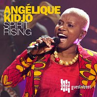 Angelique Kidjo – Spirit Rising [Live]