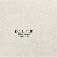 Pearl Jam – 2000.10.18 - Lubbock, Texas [Live]