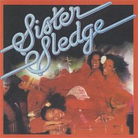 Sister Sledge – Together
