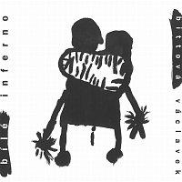 Iva Bittová – Bílé inferno – CD
