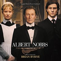 Brian Byrne – Albert Nobbs [Original Motion Picture Soundtrack]