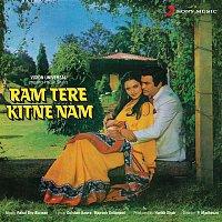 R.D. Burman, Kishore Kumar – Ram Tere Kitne Nam (Original Motion Picture Soundtrack)