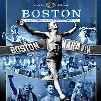 Jeff Beal – Boston (Original Motion Picture Soundtrack)