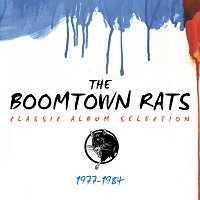 The Boomtown Rats – Classic Album Selection: Six Albums 1977-1984