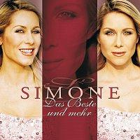 Simone – Das Beste und mehr