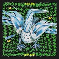 Rare Bird – Born Again