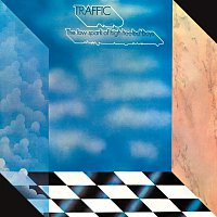 Traffic – The Low Spark Of High Heeled Boys