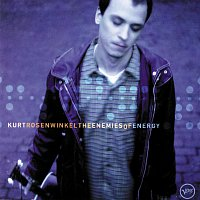 Kurt Rosenwinkel – The Enemies Of Energy