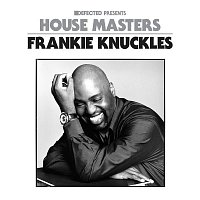 Frankie Knuckles – Defected Presents House Masters - Frankie Knuckles