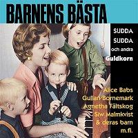 Agnetha Faltskog, Christian – Various