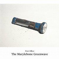 Post Office – The Marylebone Greenwave CD