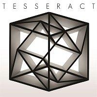 TesseracT – Odyssey