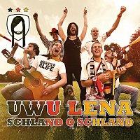 Uwu Lena – Schland O Schland