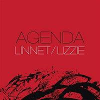 Anne Linnet, Lizzie – Agenda