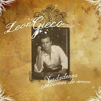 León Gieco – Verdaderas Canciones de Amor