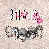 ByeAlex – 30