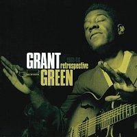 Grant Green – Retrospective