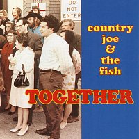 Country Joe & The Fish – Together