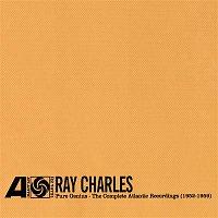 Pure Genius: The Complete Atlantic Recordings 1952-1960 (Digital)