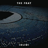 The Fray – Helios