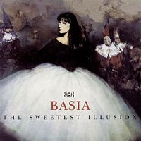 Basia – The Sweetest Illusion