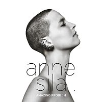 Anne Sila – Amazing Problem [Deluxe]