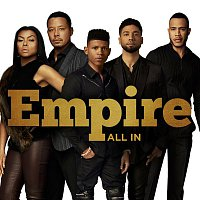 Empire Cast, Serayah, Yazz – All In