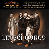 Leteći odred – Leteći odred-Orange collection