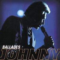 Johnny Hallyday – Ballades
