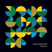 Lucie Redlová – Otázky