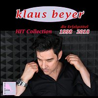 Klaus Beyer – hit collection