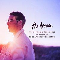 The Avener, Bipolar Sunshine – Beautiful [Nicolas Monier Remix]