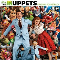 The Muppets – The Muppets [Original Motion Picture Soundtrack]