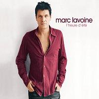 Marc Lavoine – L'Heure D'Eté
